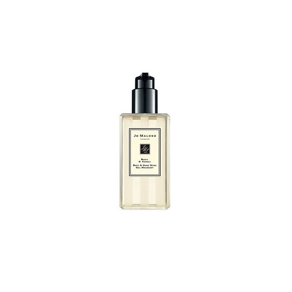 Jo Malone London Basil & Neroli Body & Hand Wash