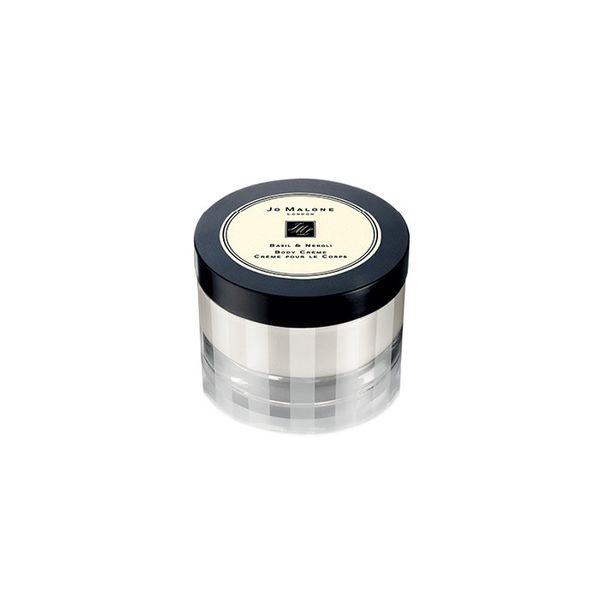 Jo Malone London Basil & Neroli Body Créme