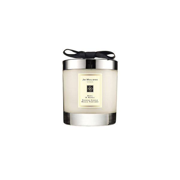 Jo Malone London Home Candle