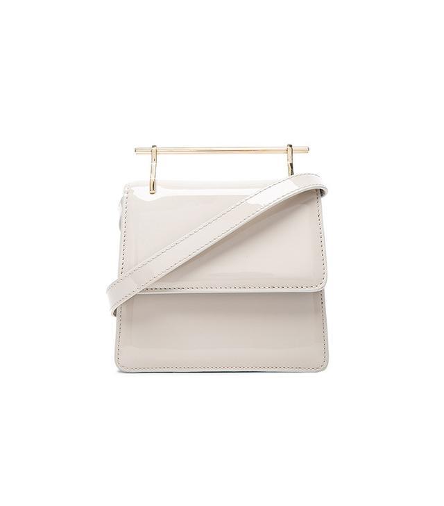 M2Malletier Mini Colelctionneuse Bag
