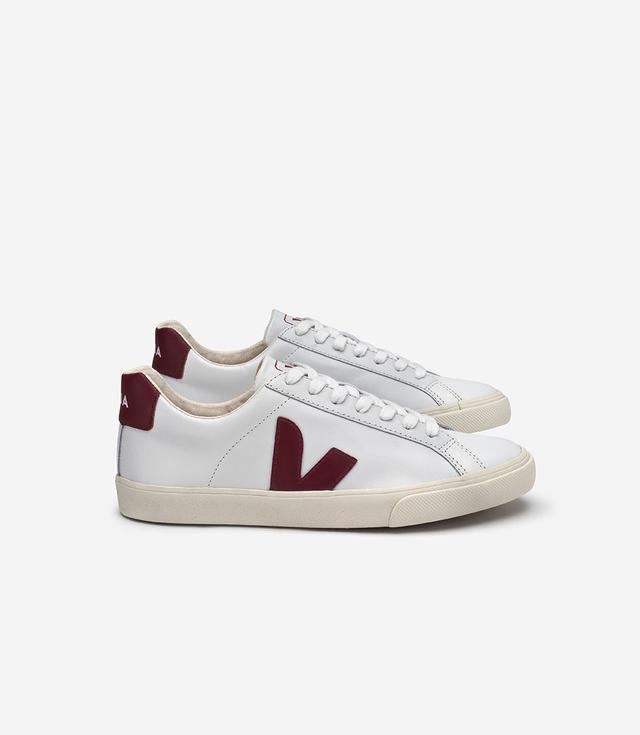 Veja Espalar Sneakers