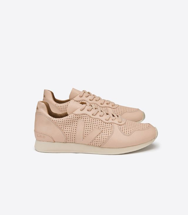 Veja Holiday Low Top