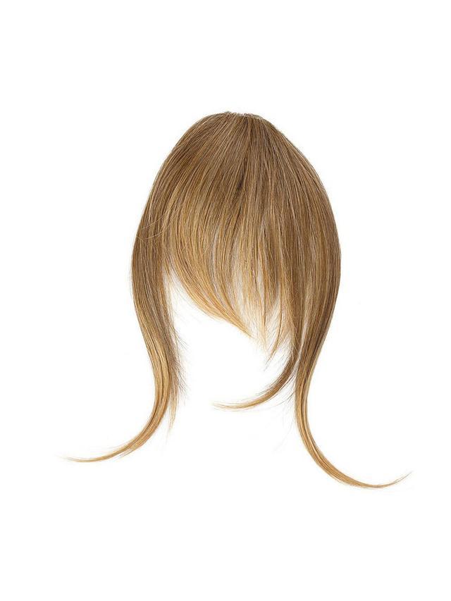 Hairdo Effortless Clip-On Bangs