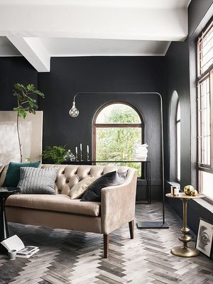 The Decorating Secrets an H&M Home Stylist Knows (That You Don't)