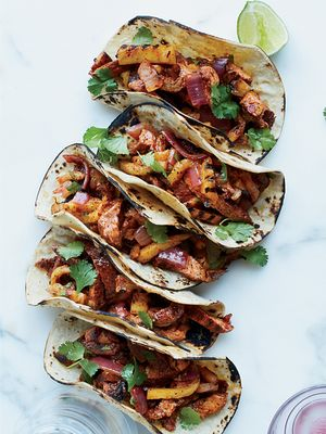 How to Make the Best Tacos Ever