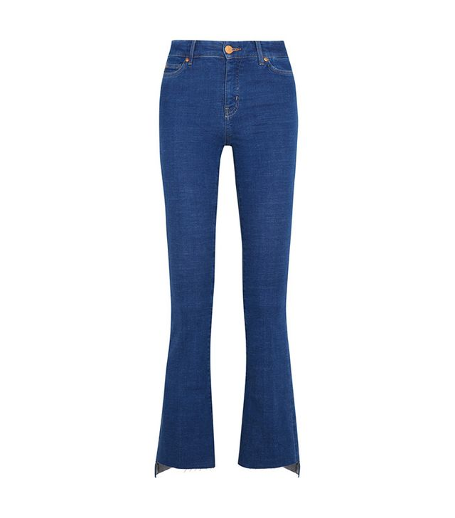 M.i.h Jeans Marrakesh Jeans