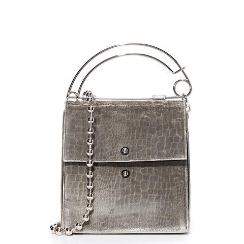 Gamma Handbag