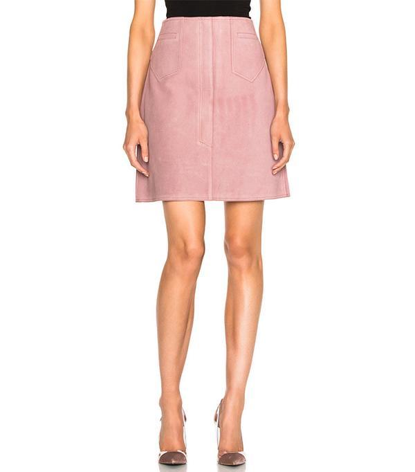 M.i.h. Coda Skirt