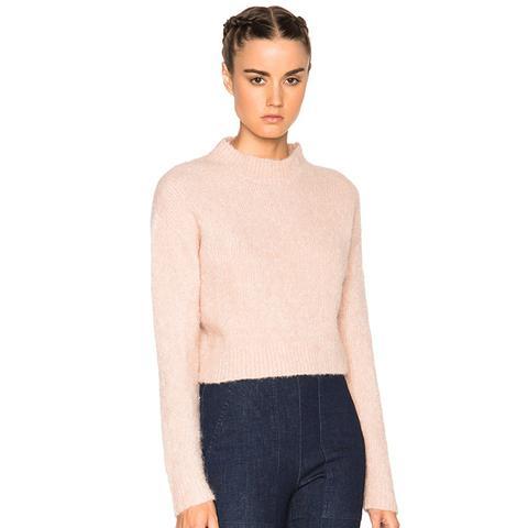 Dash Sweater