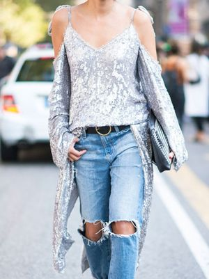The Street Style Trend Every Sydney Girl Should Adopt