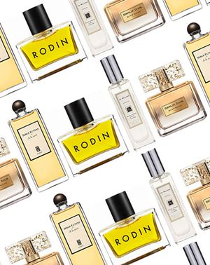Sweet vs. Sexy: Which Spring Scent is Right For You?