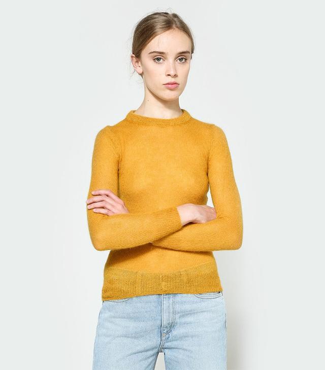 Simon Miller Tatum Sweater