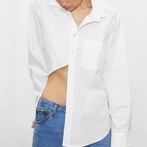 Style 004 Shirt
