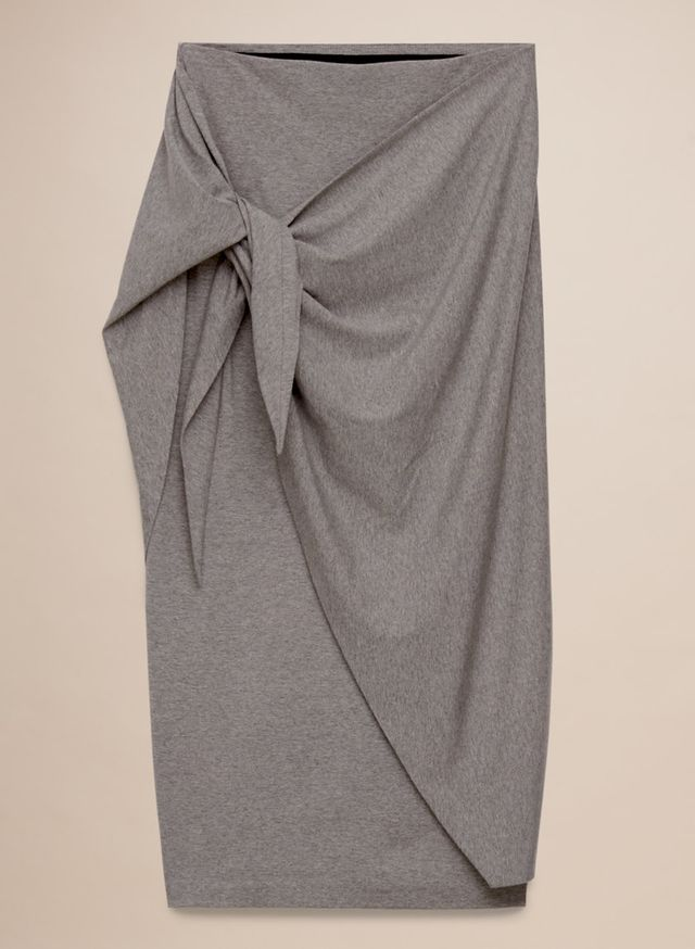 The Group Burdekin Skirt