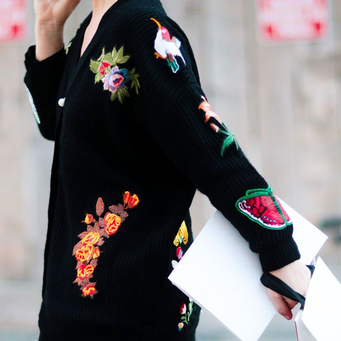 How Top Bloggers See Themselves in the Fashion Industry