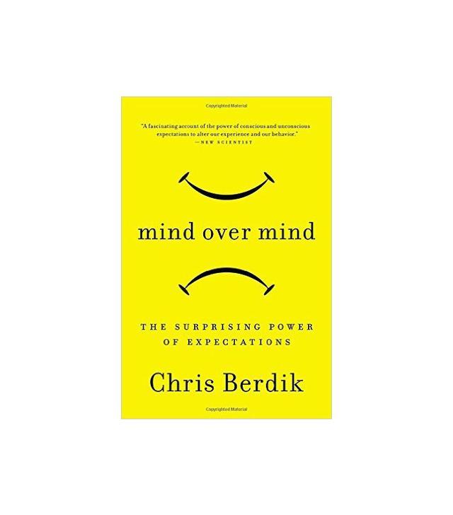 Mind Over Minds by Chris Berdik