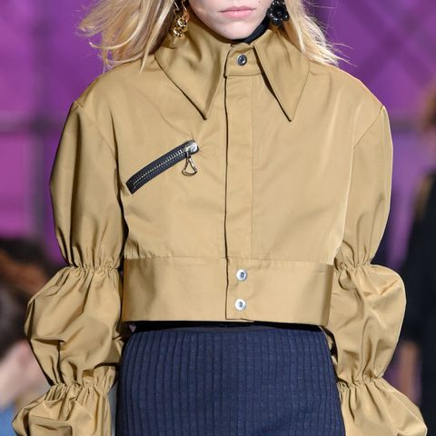 5 Images That Prove Ellery Is the Ultimate Trend-Setter