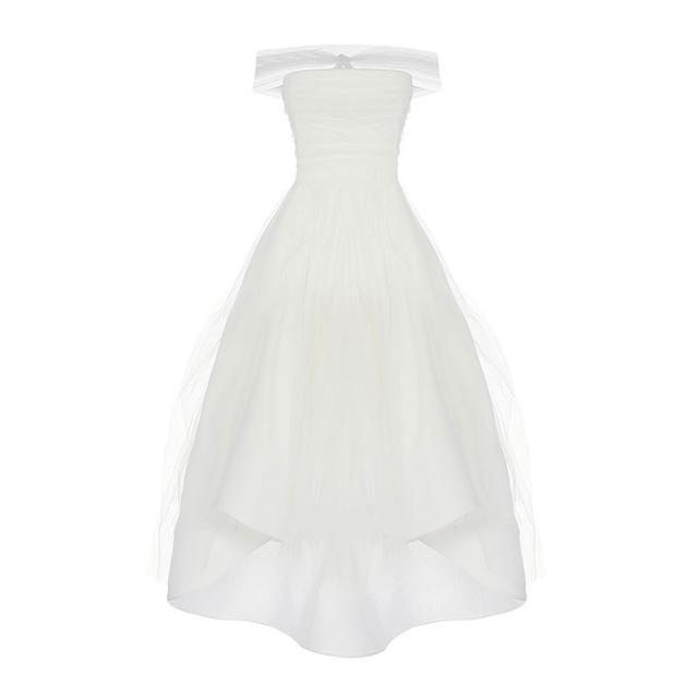 Maticevski Dream Gown