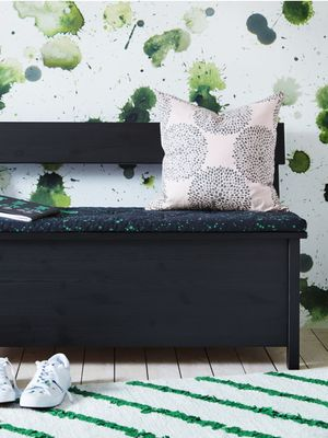 IKEA's Limited-Edition Line Is Out—Don't Miss These 8 Steals