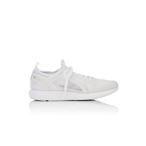 CC Sonic Sneakers