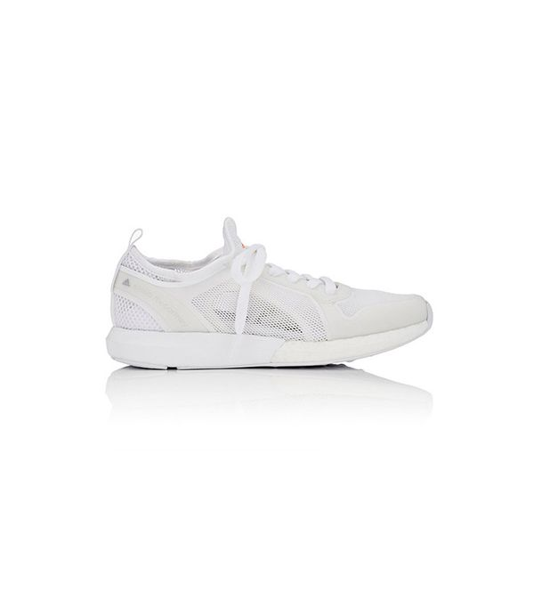 Adidas x Stella McCartney CC Sonic Sneakers