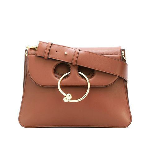 Pierce Shoulder Bag