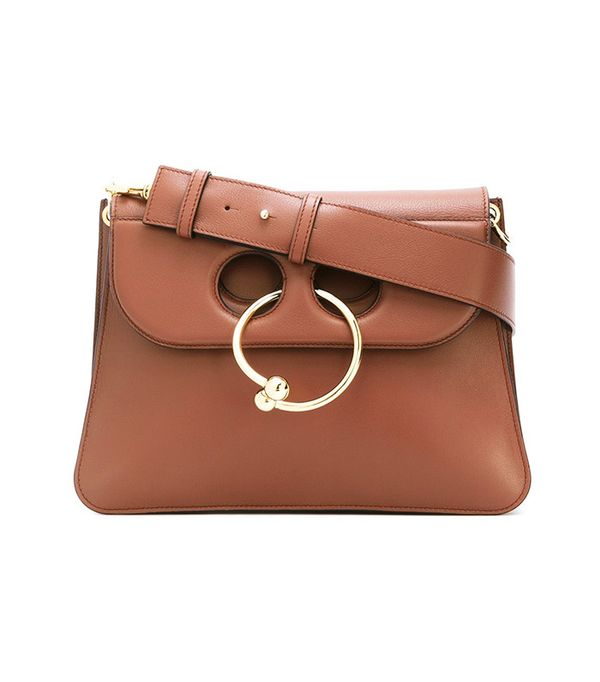 J.W.Anderson Pierce Shoulder Bag