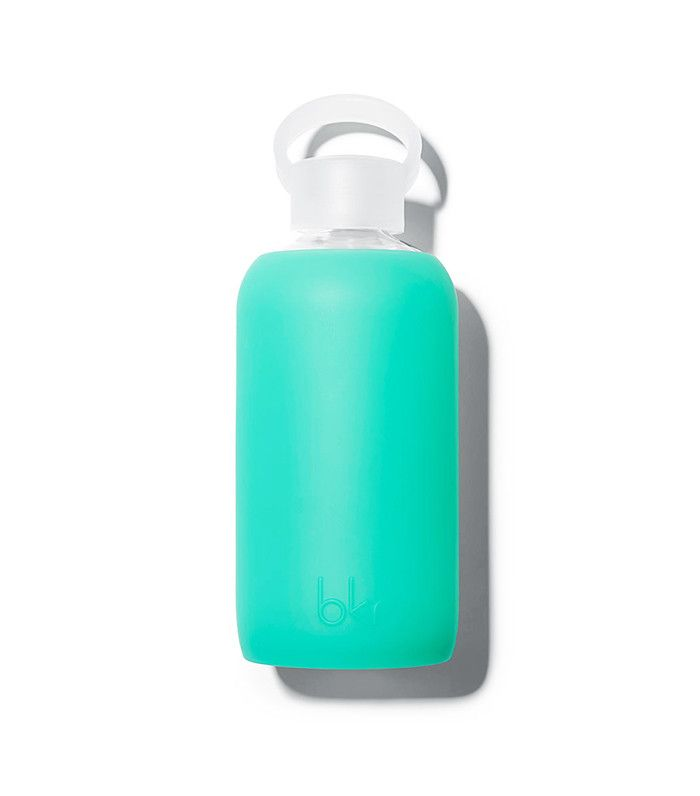 Bottle by Bkr