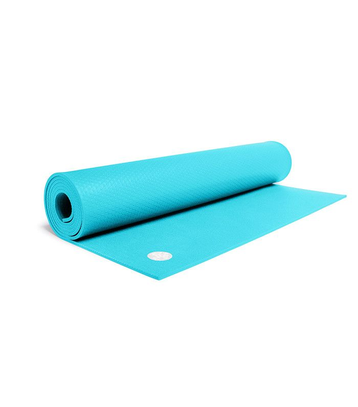Prolite Mat by Manduka
