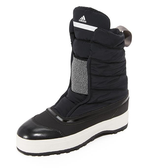 Adidas by Stella McCartney Winter Boots