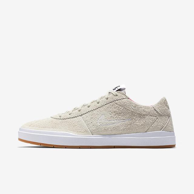 Nike Bruin Hyperfeel Sneakers