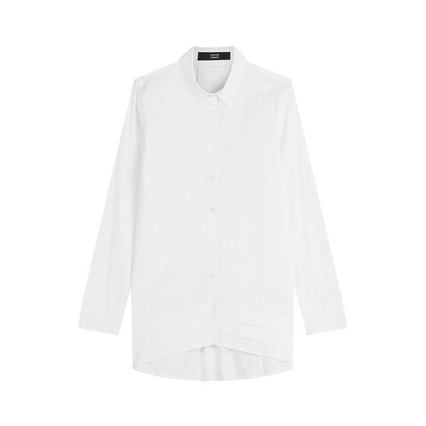 Lovehard Style 004 Shirt