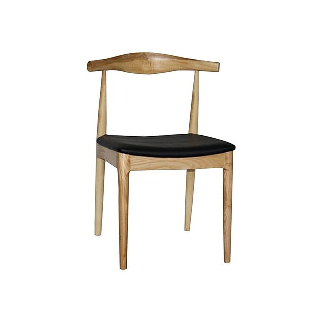 Zanui Denmark Dining Chairs