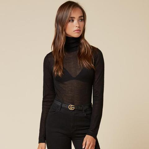 Urlina Sweater
