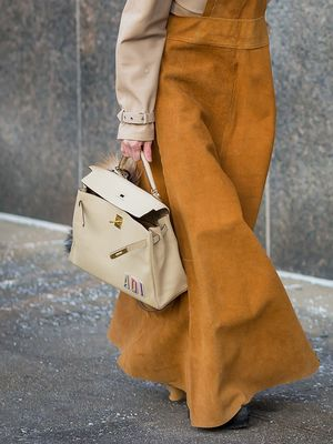 Hermès Now Makes a Kelly Bag Just for Your Phone
