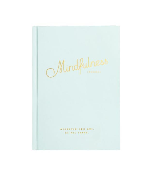 Kikki.K Mindfulness Journal: Inspiration
