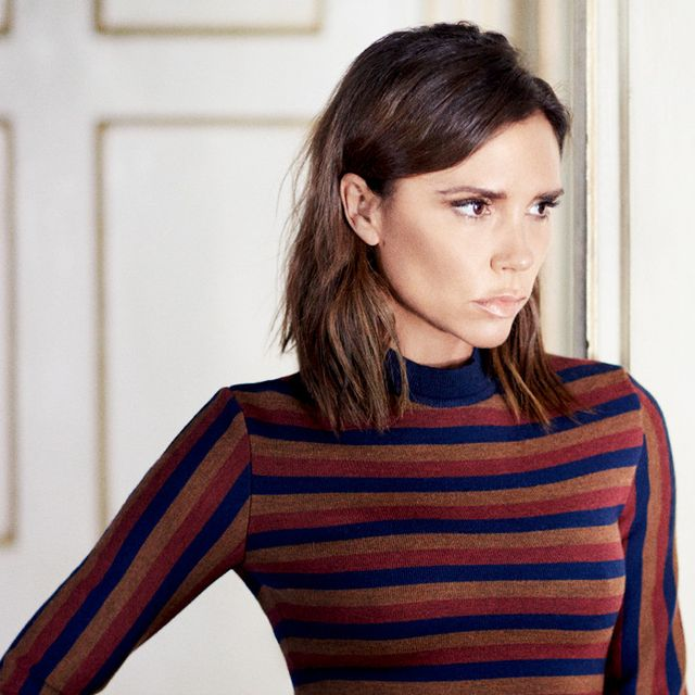 Victoria Beckham's Biggest Fashion Mistake Will Crack You Up