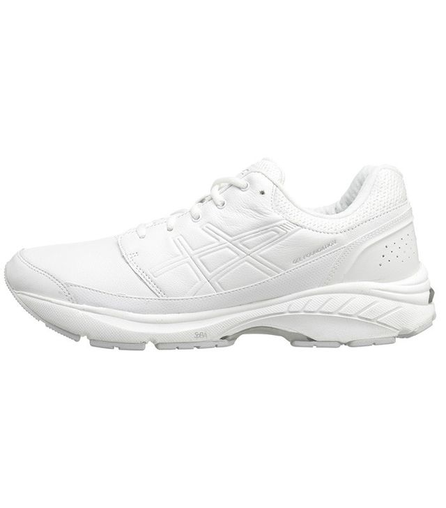 Asics Gel-Foundation Workplace Sneakers