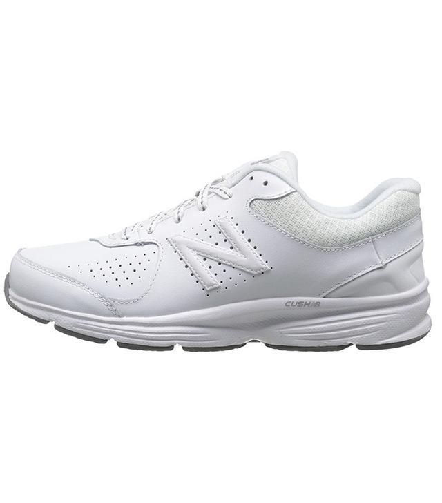 New Balance WW411v2 Sneakers