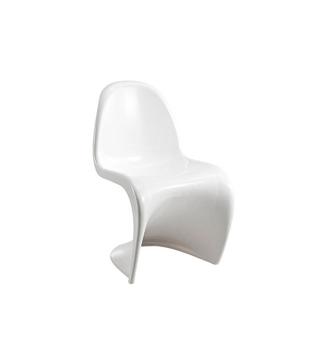 Lexmod Slither Dining Side Chair