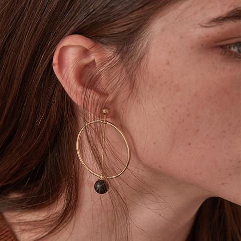 Kael Earring