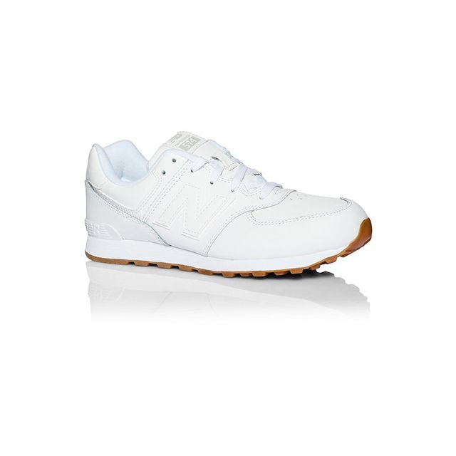 New Balance WW411v2 Sneakers