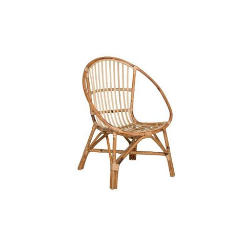 Airle Occasional Chair