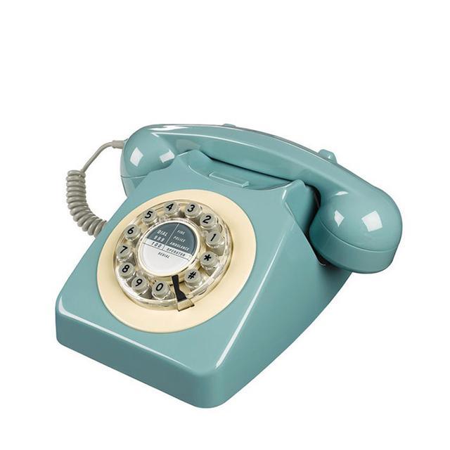 1960s phone
