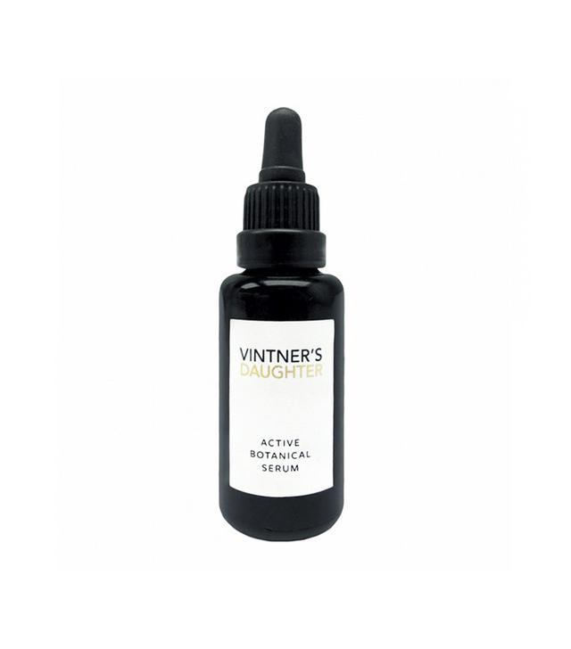 vintners-daughter-active-botanical-serum
