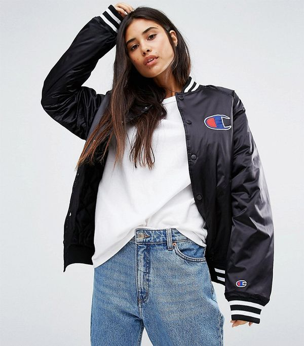 Image result for celebrities in champion