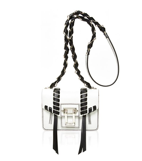 Hava Crossbody Bag by Proenza Schouler
