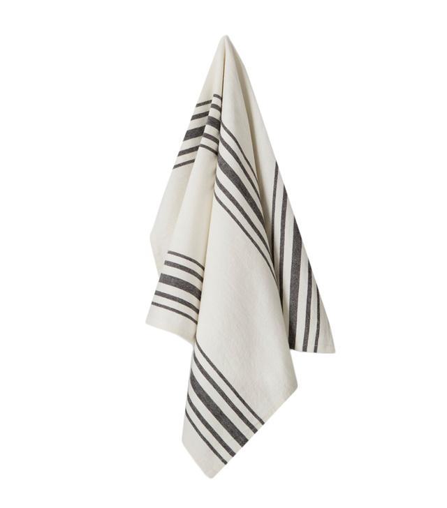 Hearth & Hand With Magnolia Kitchen Towel