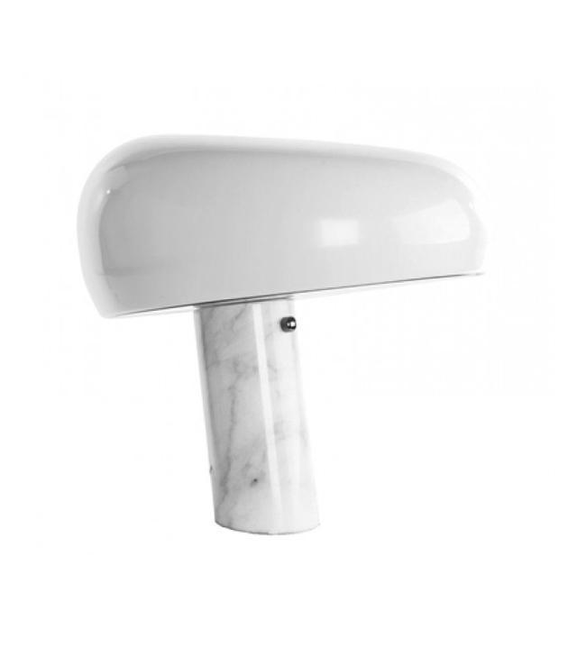 Achille & Pier Castiglioni Style Snoopy Table Lamp