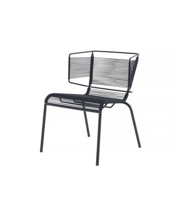 Ligne Roset Fifty Chair  Price Upon Request